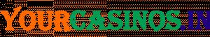 yourcasinosin-logo